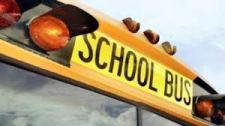 school busjpg