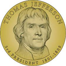 thomas jefferson2