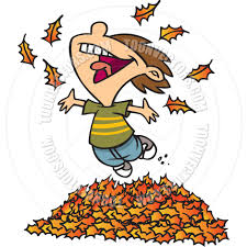 leaf pile jpg
