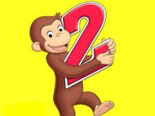 curious george 5