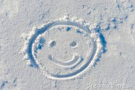 snow-smiley-face