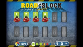 roadblocks-game