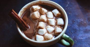 hot chocolate 3