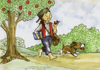 johnny_appleseed_in_color_184195226_std