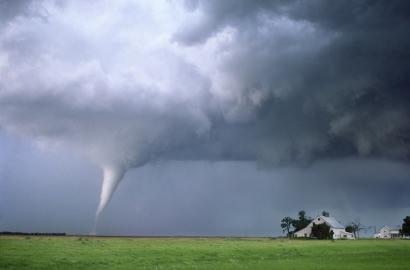 tornado-orig